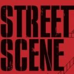 plakat_streetT