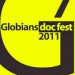 globiansT